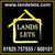 Lands Lets Ltd logo
