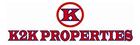 K2K Properties, M18