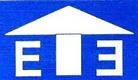 Easy Estates UK Limited Logo