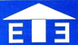 Easy Estates UK Limited logo