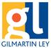 Gilmartin Ley logo