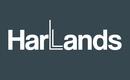 Harlands Logo
