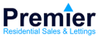 Premier Residential Sales & Lettings, OX4
