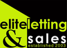 Elite Letting & Sales, B30