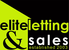 Elite Letting & Sales