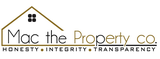 Mac The Property Company Logo