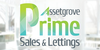 Assetgrove Prime Sales and Lettings Ltd logo