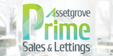 Assetgrove Prime Sales and Lettings Ltd
