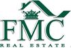 FMC Real Estate logo