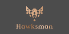 Hawksman Real Estate logo