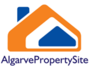 Algarve Property Site logo