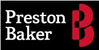 Preston Baker - York logo