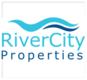 River City Properties Logo