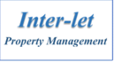 Inter-Let Property Management logo