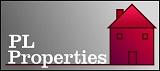 PL Properties Logo
