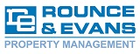 Logo of Rounce & Evans Property Management Ltd