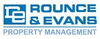 Rounce & Evans Property Management Ltd