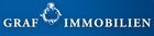 Graf Immobilien Gmbh logo