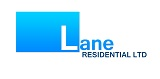 Lane Residential Limited Logo