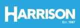 Harrison lettings & Management Ltd Logo