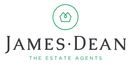James Dean Estate Agents logo