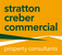 Marketed by Stratton Creber Commercial