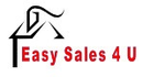 Easy Sales 4 U logo