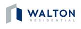 Walton Residential Logo