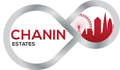 Chanin Estates logo