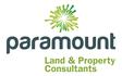 Paramount LPC logo