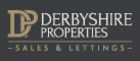 Derbyshire Properties, DE55