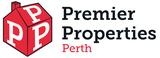 Premier Properties Perth Logo