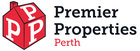 Premier Properties Perth, PH2