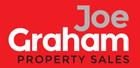 Joe Graham Property Sales - Bognor Regis logo
