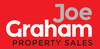 Joe Graham Property Sales - Bognor Regis logo