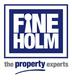 Fine Holm
