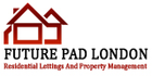 Future Pad London logo