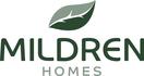 Mildren Homes - Gatcombe Manor logo