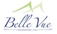 Belle Vue Properties logo