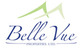 Belle Vue Properties