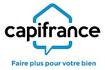 Capifrance logo
