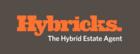 Hybricks
