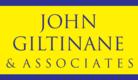John Giltinane & Associates