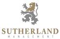 Sutherland Management Limited Logo