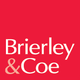 Brierley and Coe Ltd