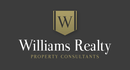 Williams of Virginia Water logo