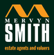 Mervyn Smith Estate Agents