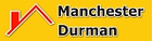 Manchester Durman, CR2