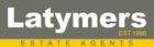 Latymers Logo