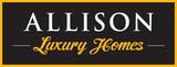 Allison Homes